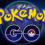 První ukázky z hry Pokémon Go