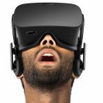 """Oculus Rift nebude podporovat Mac dokud """"Apple neudělá dobrý počítač"""""""