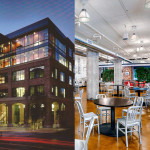 Apple otevře nové kanceláře v San Franciscu