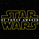 Star Wars: The Force Awakens je nyní dostupný ke stažení na iTunes