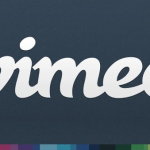 Vimeo nyní podporuje 4K video na iPadu Pro a mnoho dalšího