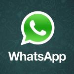 WhatsApp beta dostala podporu tučného písma a kurzívy