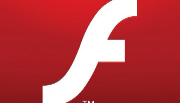 Jak odinstalovat aplikaciAdobe Flash Player zvašeho Macu