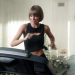 Vnové reklamě Applu na Apple Music účinkuje Taylor Swift