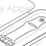 Apple získal patent na nové balení pro Apple Watch atím nám poskytl možnost nahlédnout na možný budoucí produkt