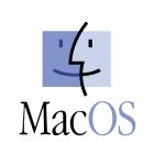 OS X možná bude v blízké době přejmenován na MacOS