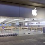 Američtí zákazníci kupují iPhony hlavně od operátorů