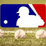 Multitasking na iPadu má vliv na sledování baseballu