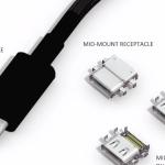 Intel chce vyměnit 3.5mm jack na sluchátka za USB-C