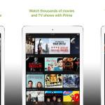 Amazon představil video streamovací službu za 8.99 dolarů měsíčně