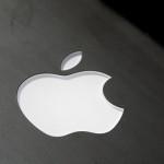 """KGI: iPhone 7 nebude dostatečně """"atraktivní"""""""