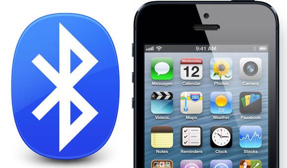 Nový standard Bluetooth 5 byl oficiálně představen, nabízí dvojnásobnou rychlost