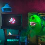 V létě vyjde mobilní hra Ghostbusters: Slime City, jež doprovodí chystaný film