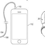Apple plánuje sluchátka, která umí plynule přepínat mezi drátovým a bezdrátovým módem