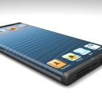 Apple uzavřel se Samsungem dohodu o výrobě OLED displejů