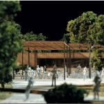Podívejte se na nové rendery budoucího sídla Applu