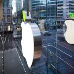 Apple nebude žalovat FBI kvůli nástroji na odemčení iPhonu