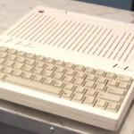 VIDEO: Jak Apple IIc dostal nový kabátek