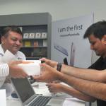 Indická vláda požaduje, aby všechny iPhony měly nouzové tlačítko