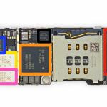 Apple nejspíš začne odebírat LTE čipy pro iPhone 7 od Intelu