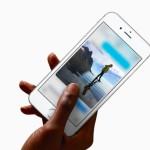 Apple možná vynechá iPhone 7s a rovnou skočí na iPhone 8