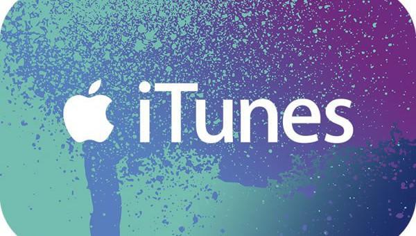 iTunes letos slaví 13 let existence