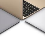 Stále více uživatelů preferuje Macy před Windows