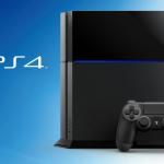 Díky novému firmwaru je možné hrát PlayStation hry na Macovi