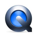 Všichni uživatelé Windows by si měli urychleně odinstalovat QuickTime