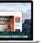Apple vydal první update pro Safari Technology Preview