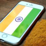 Apple začíná mít v Indii problémy