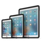 Známý výrobce Catalyst oznámil nové, vodotěsné kryty pro iPad a iPhone SE
