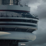 Drakovo nové album bude exkluzivně na Apple Music