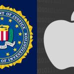 FBI koupila nástroj pro odemčení iPhonu od soukromé společnosti