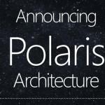 Apple možná použije architekturu AMD Polaris u nadcházejících Maců