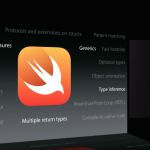 Google prý chce udělat ze Swiftu programovací jazyk pro Android