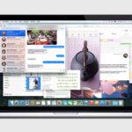 Apple uvolnil první beta verze pro OS X 10.11.6 a tvOS 9.2.2 pro vývojáře
