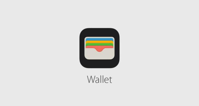 Jak změnit výchozí metodu platby u Apple Pay
