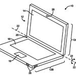 Applu byl udělen patent na Macbook smobilní konektivitou