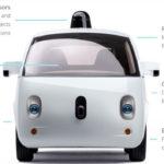 Apple najal bývalého specialistu Googlu na elektrické motory