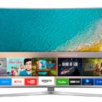 Samsung zřejmě předběhne Apple – chystá svoji vlastní předplatitelskou televizní službu