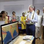 V Indii je 62 milionů potenciálně nových iOS uživatelů