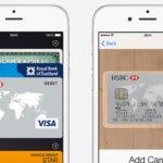 Apple Pay bude expandovat do dalších zemí v Evropě a v Asii