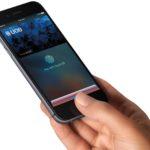 """Apple: pracujeme """"velice rychle"""" na zajištění Apple Pay pro """"každý významný trh"""""""