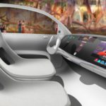 Představitelé Applu byli zvoleni nejvlivnějšími lidmi automobilového průmyslu