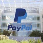 PayPal se rozhodnul vykašlat na mobilní zařízení Windows, BlackBerry a Kindle