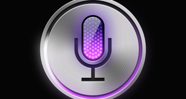 Apple možná pracuje na chytrém reproduktoru