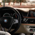 BMW konečně dostane podporu CarPlay. Ještě letos