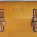 """Apple ztratil v Číně práva na ochrannou značku """"iPhone"""""""
