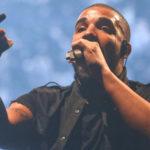 Drake prodal jeden milion alb během pouhých pěti dní. Může za to Apple